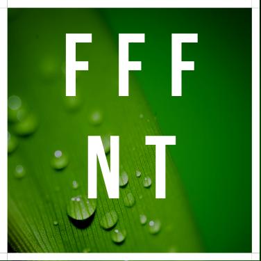 FFFNT
